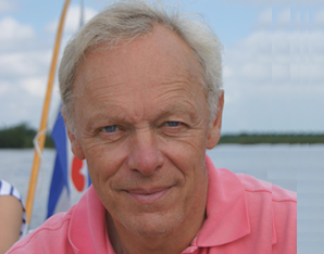 Ernst Millaard