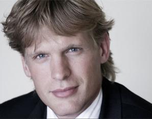Maarten Rijssenbeek