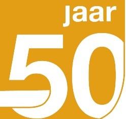 50jaar-D66-logo-248x234