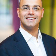 Daniel Schut