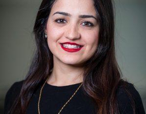 Maisam Abbas
