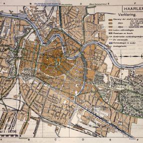 Kaart-Haarlem-1931
