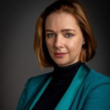 Dilia Leitner